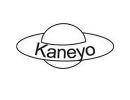 Kaneyo
