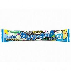 Жевательная конфета CORIS KAJIRICCHO Сидр 16г