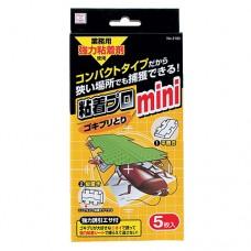 Японское средство от тараканов Мини Kokubo - 5 штук